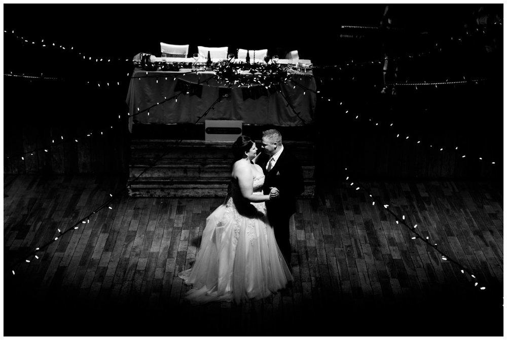 Canmore_Wedding_Photographer_0044.jpg