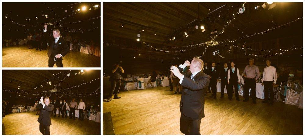 Canmore_Wedding_Photographer_0045.jpg