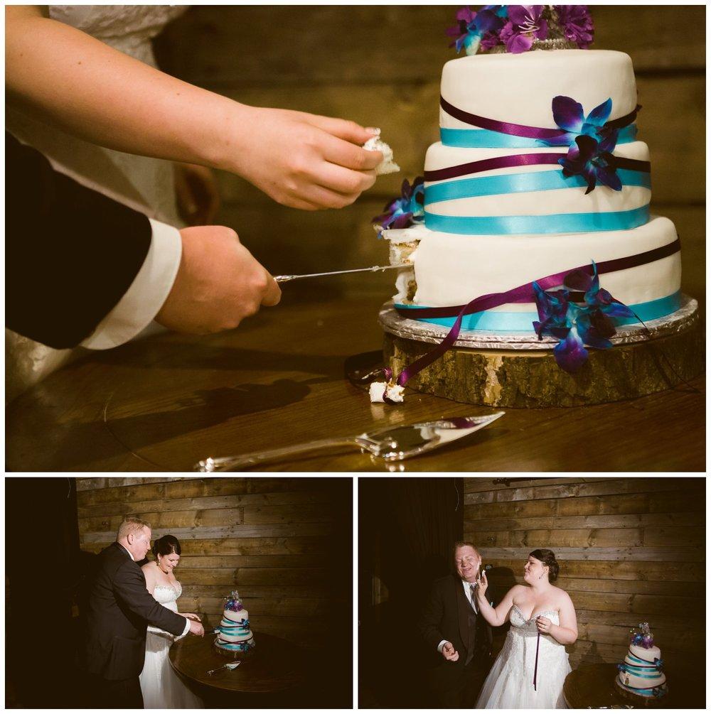 Canmore_Wedding_Photographer_0047.jpg