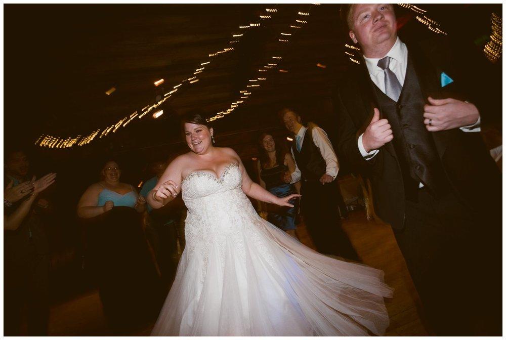 Canmore_Wedding_Photographer_0048.jpg