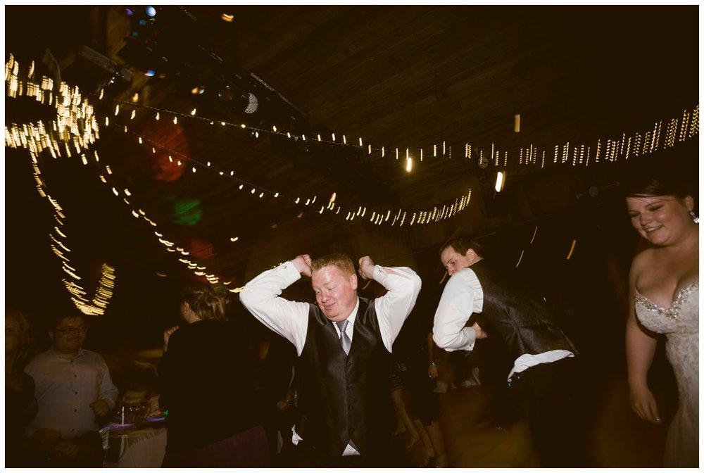 Canmore_Wedding_Photographer_0049.jpg