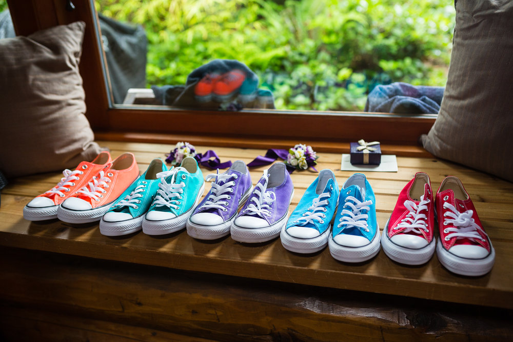 converse wedding shoes tofino