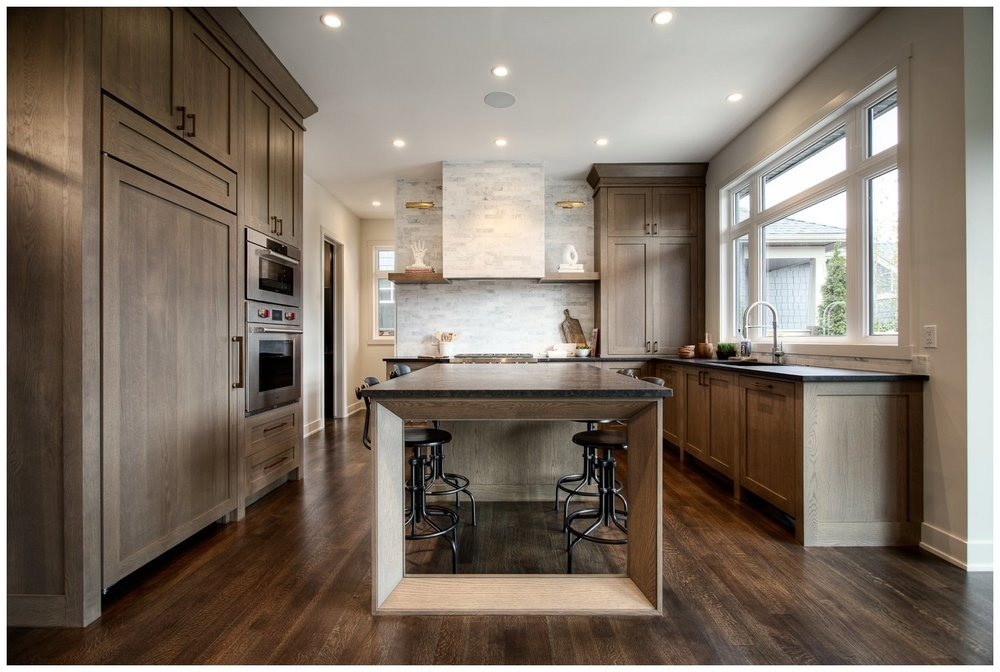 Calgary_Interior_Photographer_0005.jpg