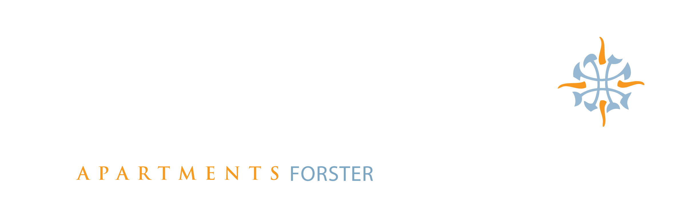 Seven Apartments | Luxury Holiday Accomodation in Forster NSW