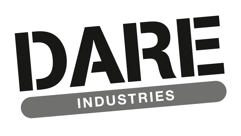 DARE Industries