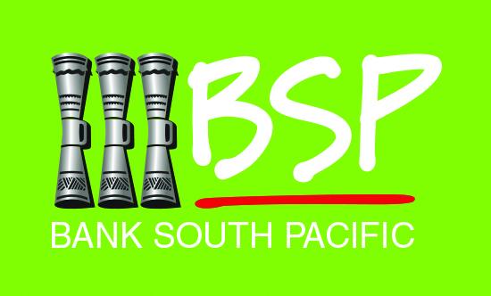 www.bsp.com