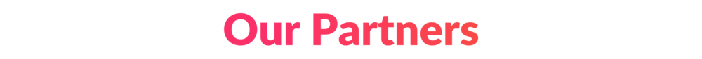 OurPartners.png