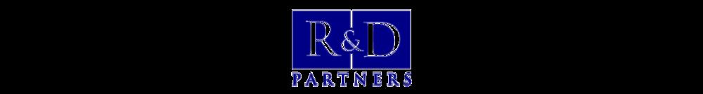 R&D partners.png