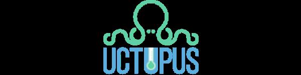 Uctupus.png
