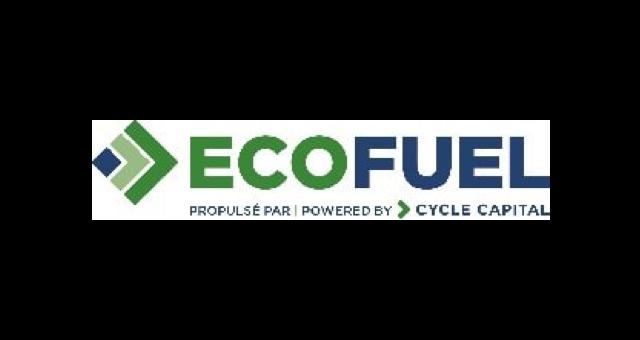 ecofuel.png