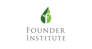 founderinstitute.png