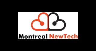 MontrealNewTech.png