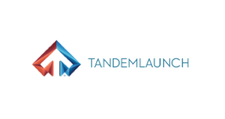 http://www.tandemlaunch.com/