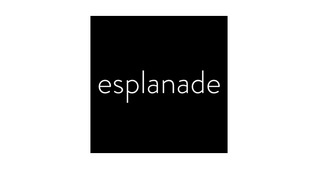 esplanade.png
