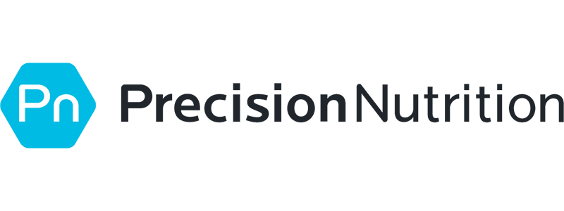 PrecisionNutrition.png