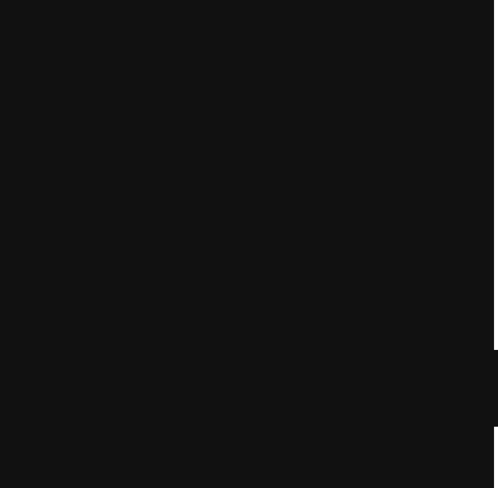 BlazeSearch_1024.png