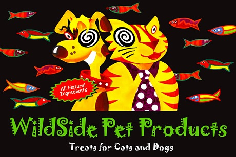 WildSide Pet Products