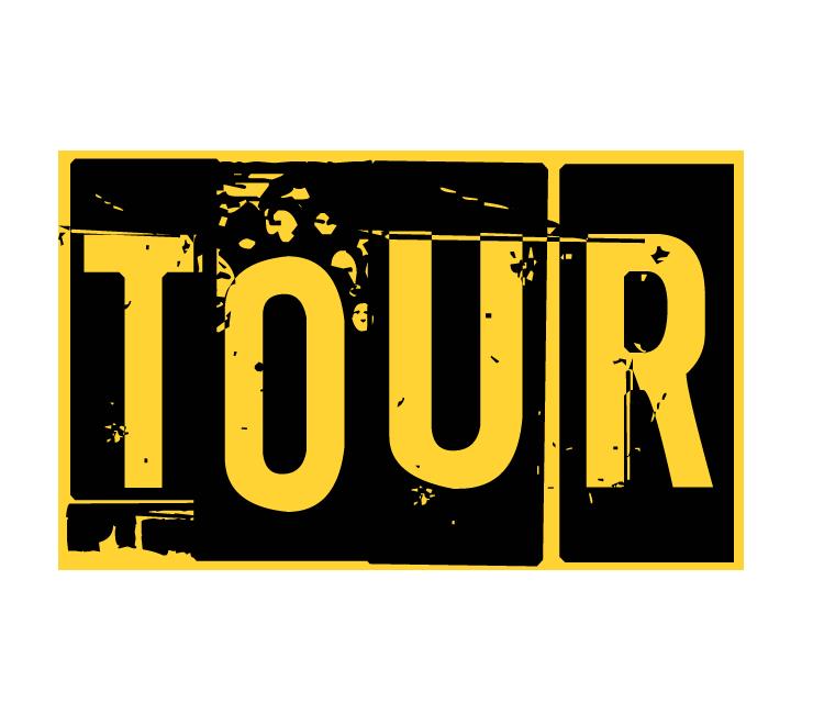 tour-png.png