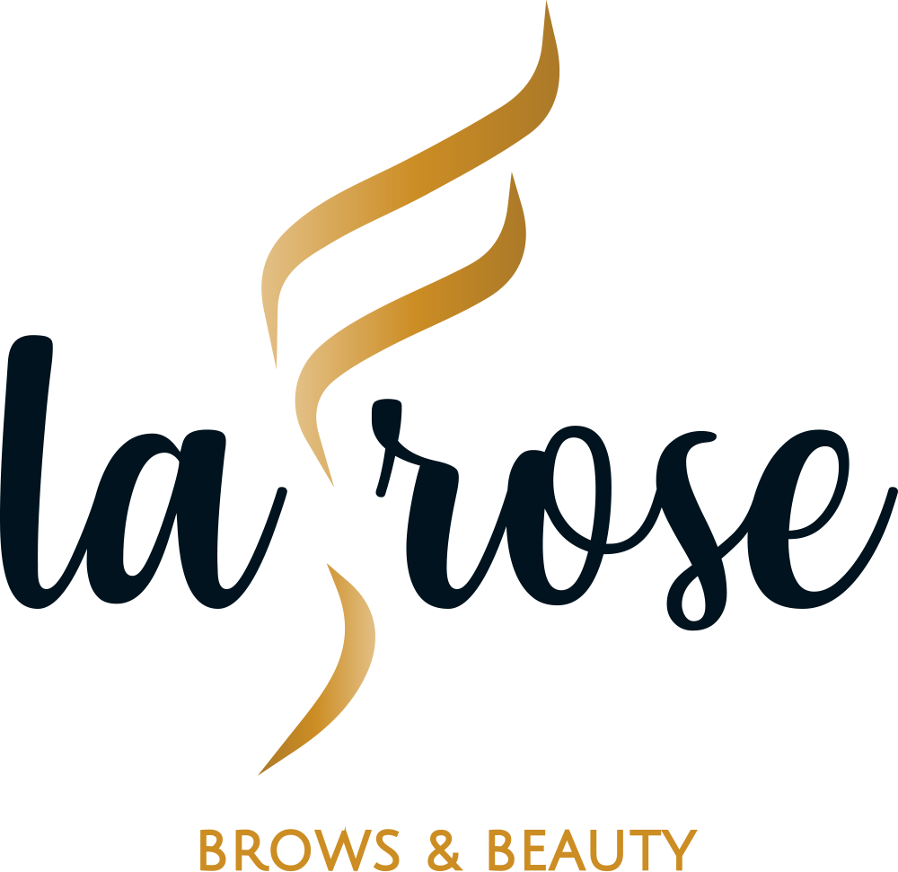 La Rose Brows & Beauty