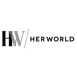 herworld.png