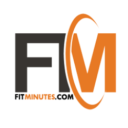 fitminutes.png