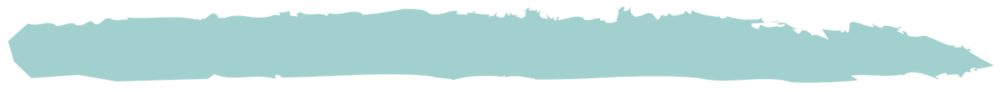 plain blue line transparent.png