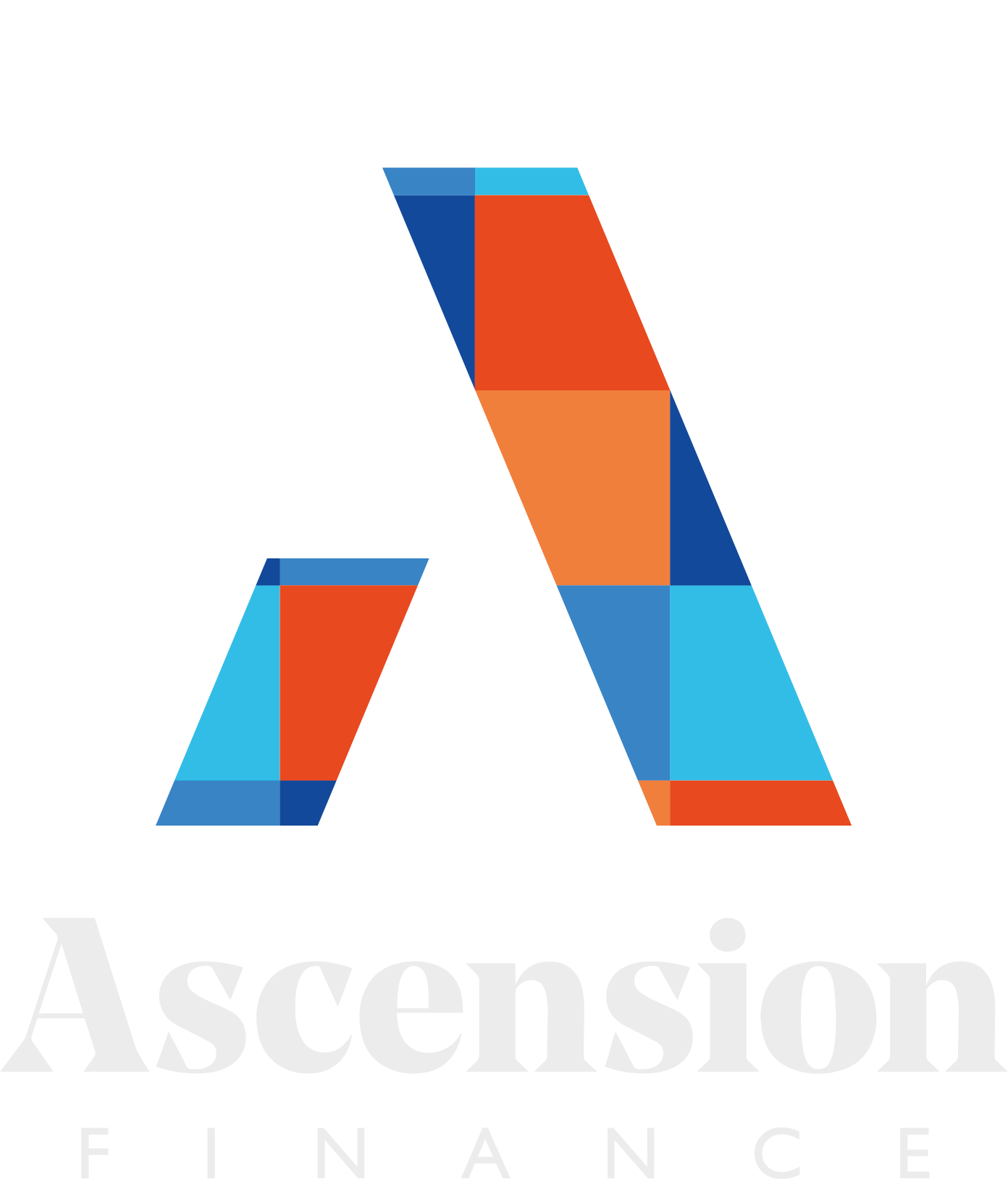 Ascension Finance