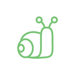 Beanstalk-Accountants-Snail-Mail-Icon.png