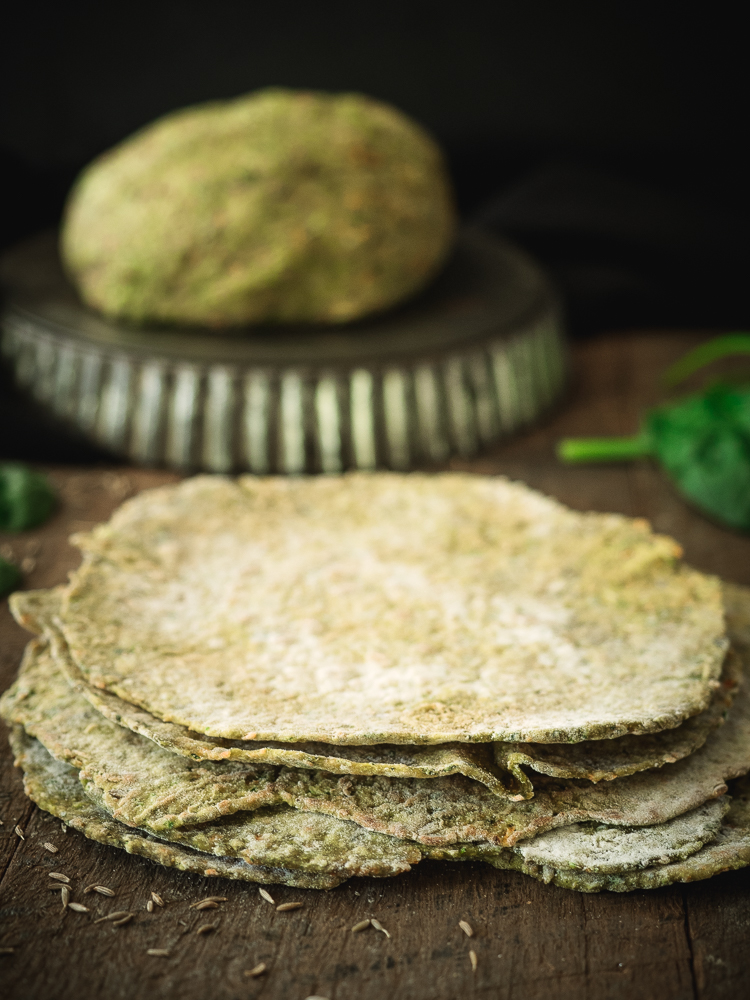 vegetable flatbreads.jpg