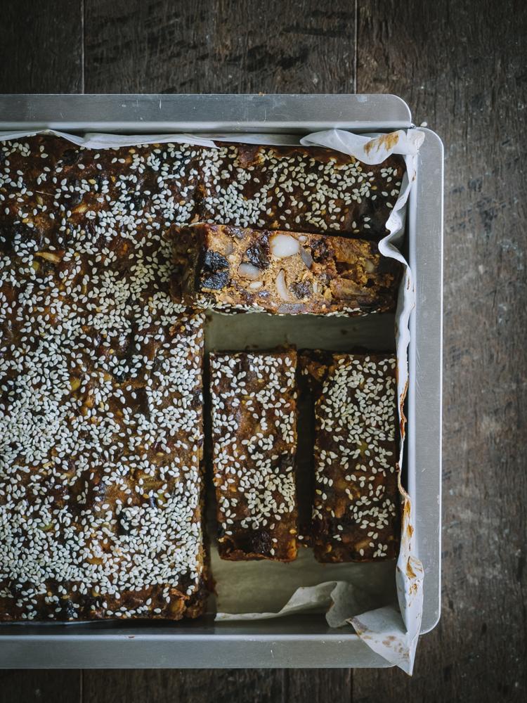appalachian cake.jpg