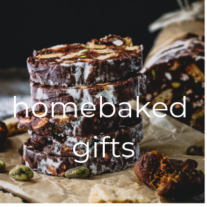 homebaked gifts.png