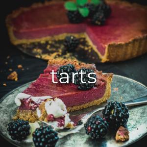 tarts.png