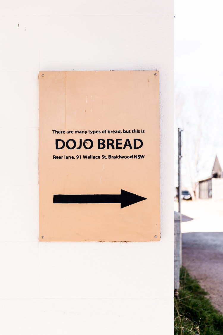 famous+dojo+bread+and+bakery+in+braidwood.jpeg
