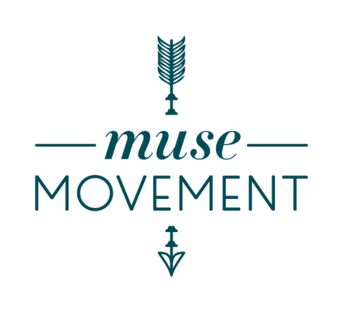 MUSE MOVEMENT