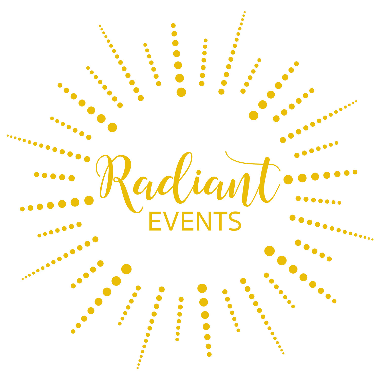 Radiant Events
