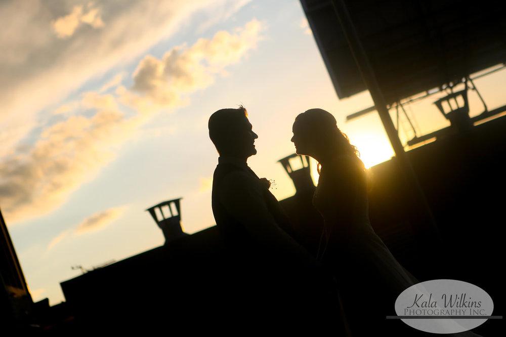 Grey & Emma-17.jpg