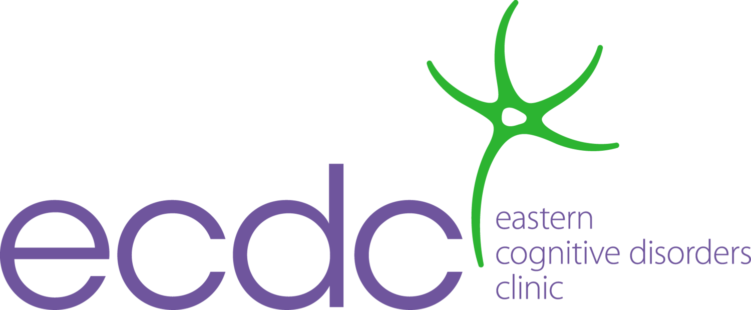 Eastern Cognitive Disorders Clinic