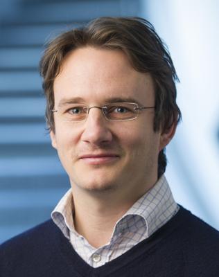 Dr Adam Vogel - Speech Pathologist MSc PhD