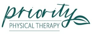 Priority Physical Therapy, LLC