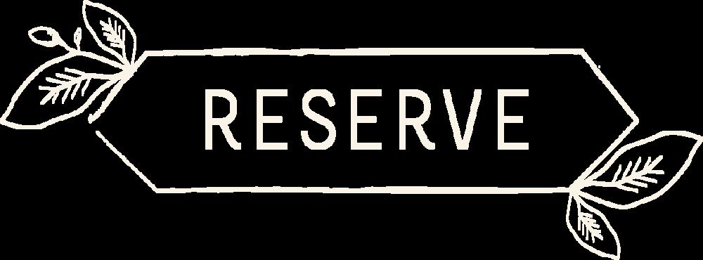 Cira website reserve button.png