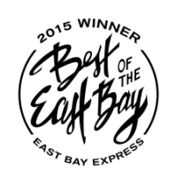 BOEB2015_Winner.jpg