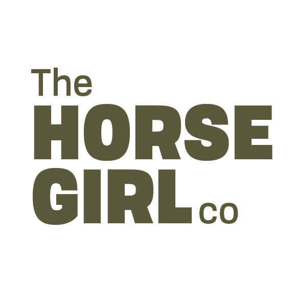 The Horse Girl Co
