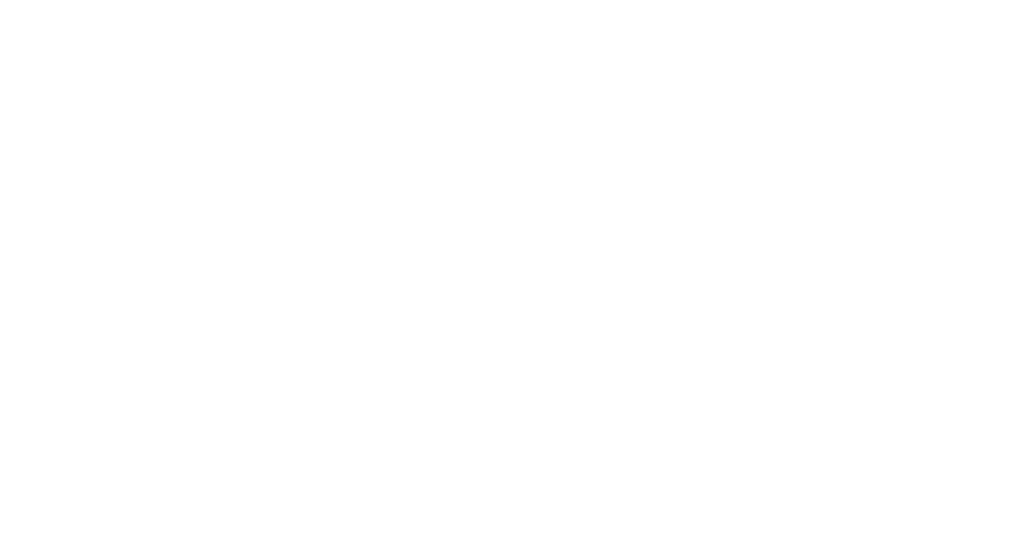 festival21 | Melbourne | A project of the Sandro Demaio Foundation