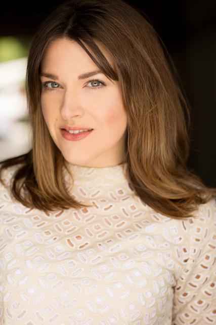 Nicolette Minster