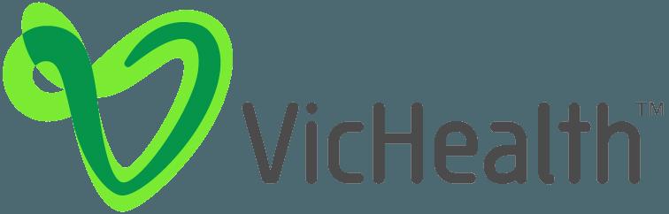 vichealth-logo.png