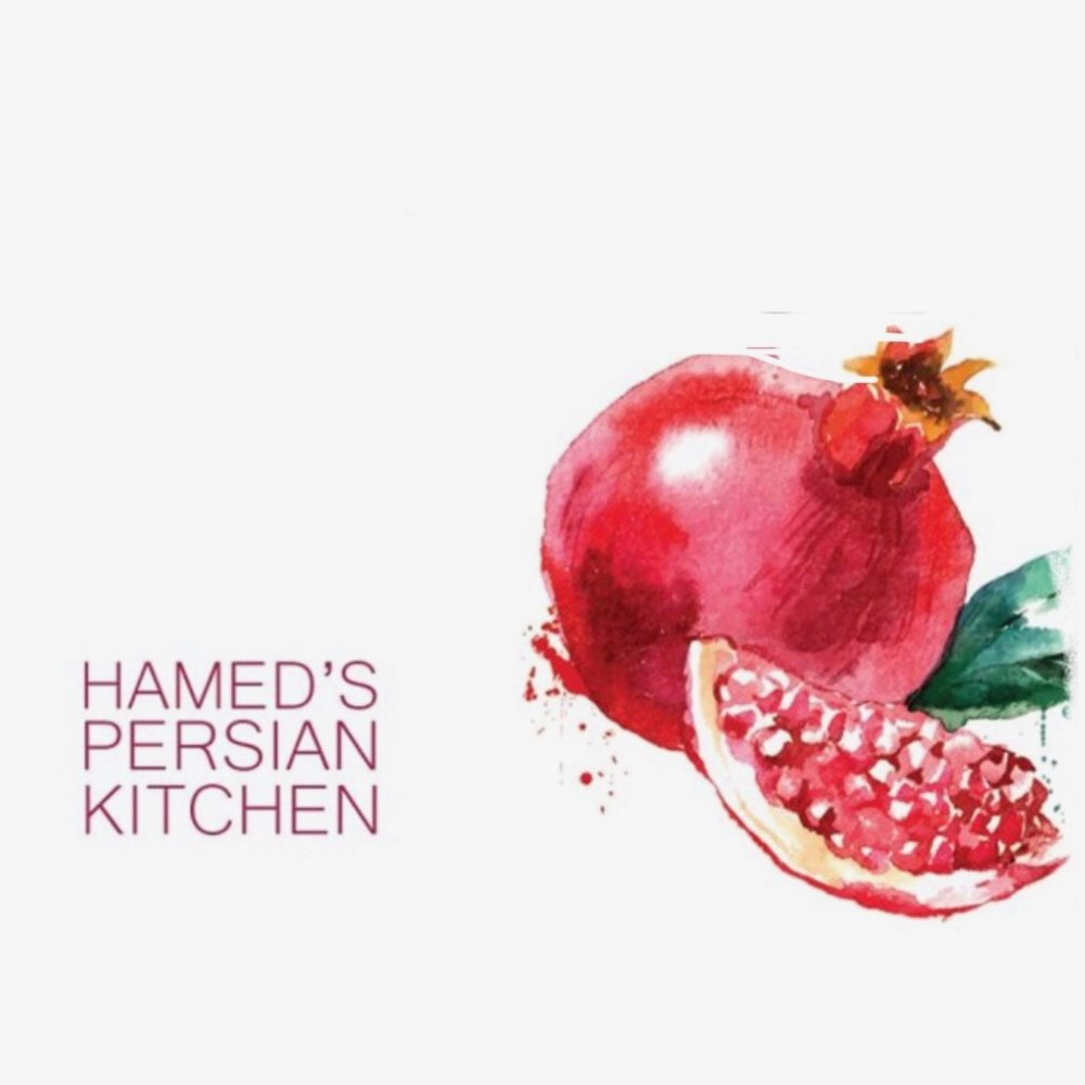 Hamed's Persian Kitchen.JPG