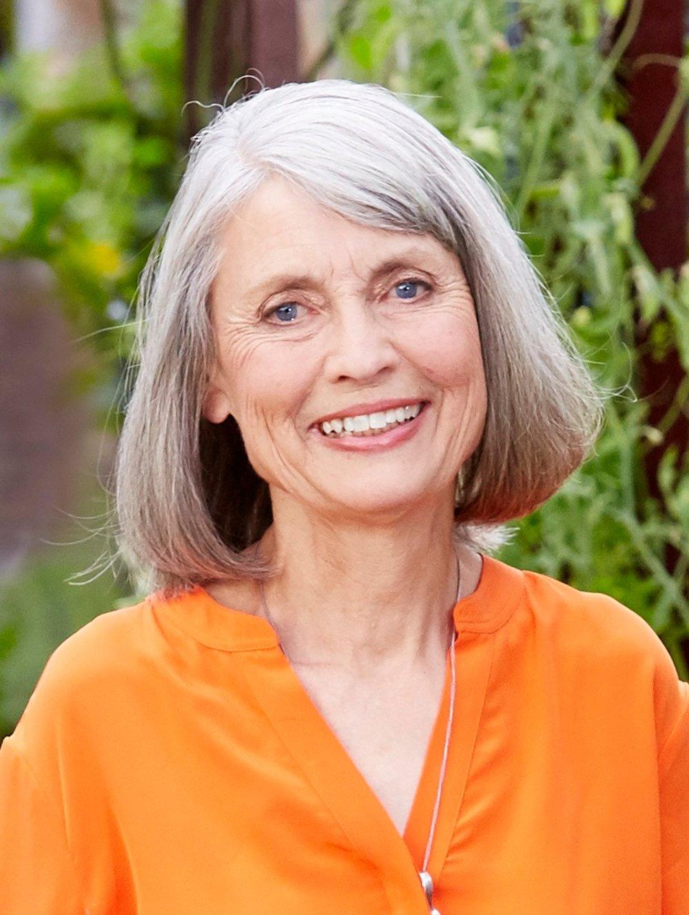 Rosemary Stanton.jpg