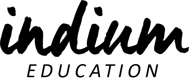 Indium Education