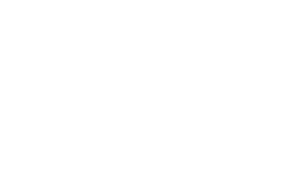 CA logo_TM_MONO STACKED RGB.png
