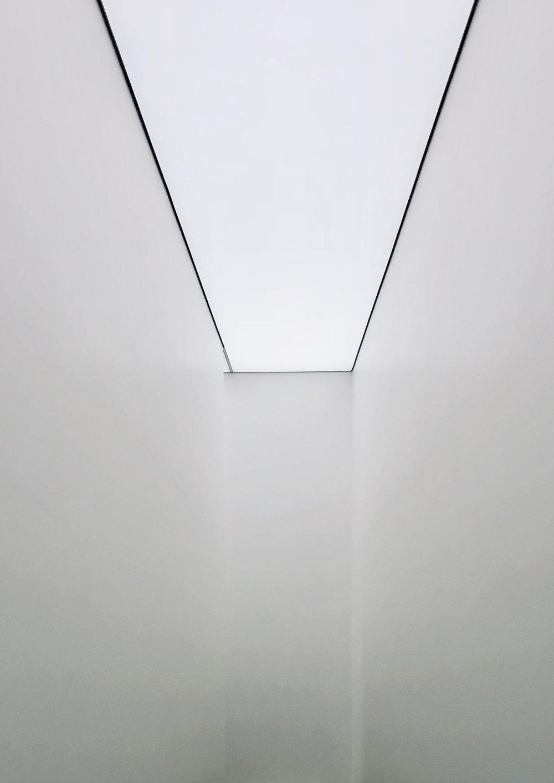 white labyrinth.jpg
